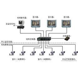 视频监控安装|达塔诺电子(在线咨询)|大石监控安装图片