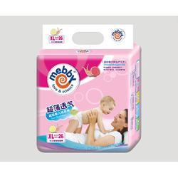 婴儿用品招商代理|广州亮库股份(在线咨询)|吕梁纸尿裤招商图片