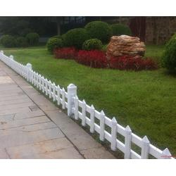 PVC护栏质量|呼和浩特PVC护栏|君瑞护栏(查看)图片