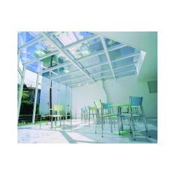 海口玻璃贴膜首选商家,1(在线咨询),海口玻璃贴膜图片