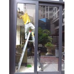 建筑玻璃贴膜公司 万宁建筑玻璃贴膜招商-建筑玻璃贴膜图片