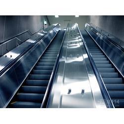 观光电梯报价、骏菱电梯(在线咨询)、南京观光电梯图片