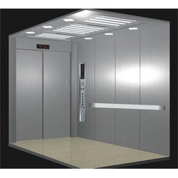 无锡高速电梯节能安全、骏菱电梯(在线咨询)、无锡高速电梯图片