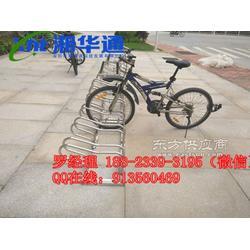 老字号自行车停车架生产款式图片