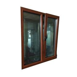 沈阳宏家豪门窗-断桥铝门窗-断桥铝门窗图片