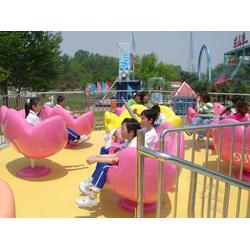 游乐设备 音乐喷泉|音乐喷泉|童星游乐设备(查看)图片