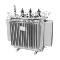 骏和油浸式电力变压器使用为广泛的电力设施图片