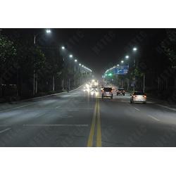 新源照明改造工程报价、道路照明改造、南康区照明改造图片