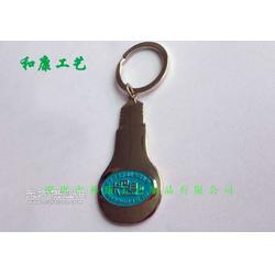 金属钥匙扣制作,找做钥匙扣的工厂图片