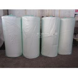 供应卫生纸厂家加工图片