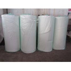 保定卫生纸厂家加工图片