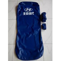 水洗皮方向盘套座椅套|旭盛包装(在线咨询)|广东水洗皮图片