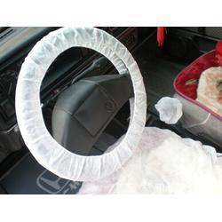 旭盛包装(图)、塑料座椅套多钱、石家庄塑料座椅套图片