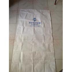 水洗皮方向盘套|旭盛包装(在线咨询)|吉林方向盘套图片