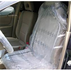 辽宁座椅套,汽车一次性座椅套,旭盛包装(优质商家)图片