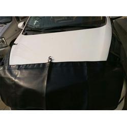 广西叶子板护翼脚垫纸,旭盛包装(图)图片