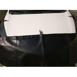 4S店专用叶子板护垫,旭盛包装(在线咨询),山东叶子板图片