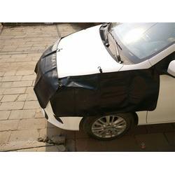 旭盛包装(图),修车用叶子板防护垫,江门叶子板图片