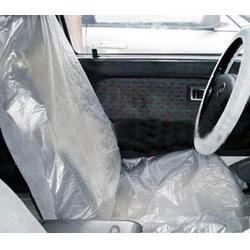 塑料座椅套生产厂家|旭盛包装(在线咨询)|焦作塑料座椅套图片