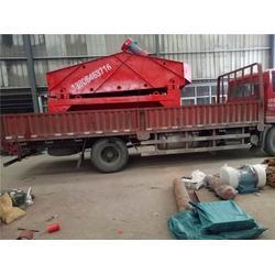 细沙回收机厂家-细沙回收机-松滋市细沙回收机图片