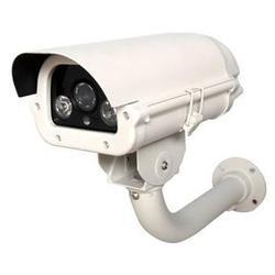 安防监控系统|孝感市安防监控|洪丰精工图片