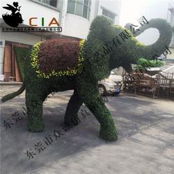 众诚仿真植物、马仿真植物造型、仿真植物造型图片