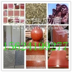 三合红板材 三合红板材生产厂家图片