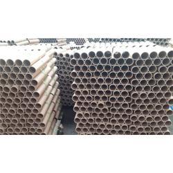康辉保鲜膜纸管(图)、保鲜膜专用纸管芯、高强度纸管芯图片