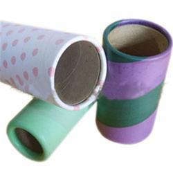 茶叶纸罐|康辉|纸罐图片
