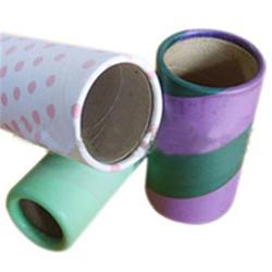 保定纸管厂|康辉(在线咨询)|无缝纸管厂图片