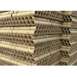 雄县拉伸膜纸管厂家,康辉(在线咨询),拉伸膜纸管图片