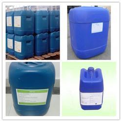 镀锌设备专用缓蚀剂主营、镀锌设备专用缓蚀剂、洛阳泽铭清洗图片