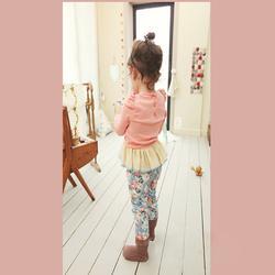 童装厂家直销、童视界制衣、童装图片