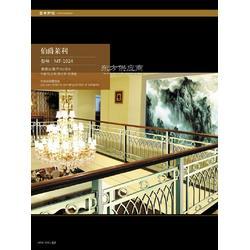铜楼梯护栏 铝艺护栏 精雕护栏高端楼梯护栏图片
