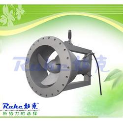 温州WQ排污泵安装,如克环境工程(在线咨询),温州WQ排污泵图片