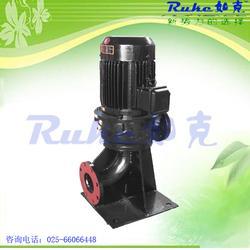 淮安潜水泵、如克环境工程、冷风扇潜水泵图片