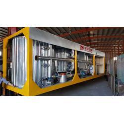 生产SBS改性乳化沥青设备,SBS改性乳化沥青设备,山东图片