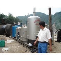 乳化沥青设备、宏达(在线咨询)、燃煤式乳化沥青设备性能好图片