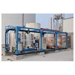 制造改性沥青乳化设备宏达厂家,改性沥青乳化设备,宏达(查看)图片