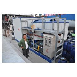 沥青乳化设备|山东宏达筑机|沥青乳化设备保养图片