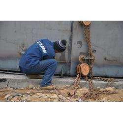 沥青库|导热油式沥青库专业生产|山东宏达图片