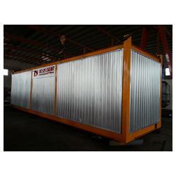 沥青乳化设备报价-沥青乳化设备-山东宏达筑机图片