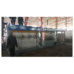 沥青乳化设备,山东宏达筑机(在线咨询),沥青乳化设备质量图片