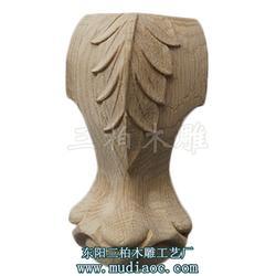 东阳木雕厂家_东阳木雕_三柏木雕厂家直供(查看)图片