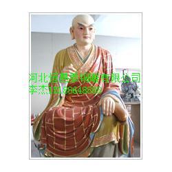 河北铜佛像铸造厂,恒昌泰铜雕(在线咨询),铜佛像图片