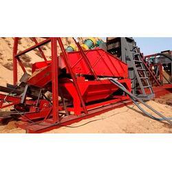 金帆沙矿机械|无锡细沙回收机|细沙回收机图片