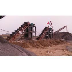 金帆沙矿机械(多图)_洗沙机_西藏洗沙图片