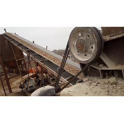 金帆沙矿机械(图)、球磨制沙机、楚州区制沙机图片
