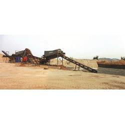 金帆沙矿机械(图),球磨洗沙机,永州市洗沙机图片