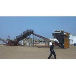 筛沙洗砂机|安庆洗砂机|金帆沙矿机械(在线咨询)图片